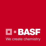 BASF logo 2