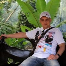 Игорь Александрович Ермолаев