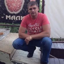 Сергей Иванович Светлаев